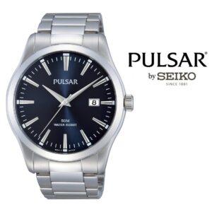 Relógio Pulsar® PS9297X1