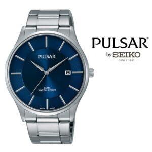 Relógio Pulsar® PS9541X1