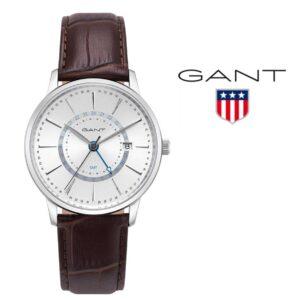 Relógio Gant® Chester GTAD02600899I