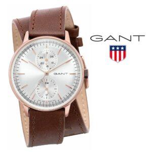 Relógio Gant® GTAD09000799I - PORTES GRÁTIS