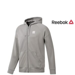 Reebok® Casaco Classics Advanced Grey