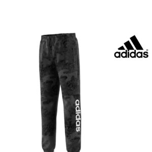 Adidas® Calças Essentials Linear