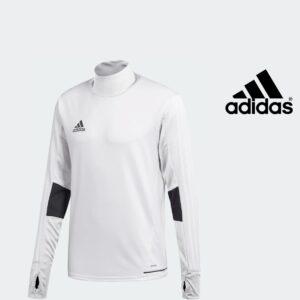 Adidas® Camisola de Treino Tyro 17  | Tecnologia Climacool®
