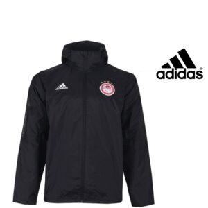 Adidas® Casaco Olympiakos Oficial - Tamanho XXL