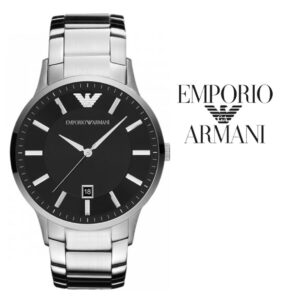 Relógio Emporio Armani® AR2457 - PORTES GRÁTIS
