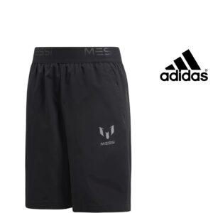 Adidas® Calções Messi Júnior