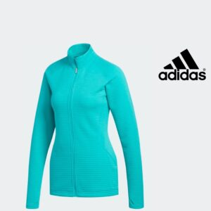 Adidas® Casaco Essentials 3-Stripes