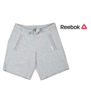 Reebok® Calções Junior