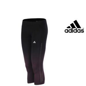 Adidas®Leggings Adipure
