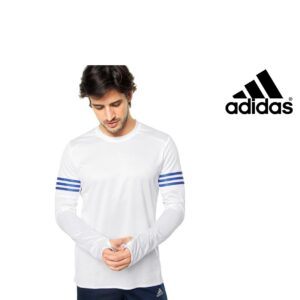 Adidas® Camisola Performance Response | Tecnologia Climalite®