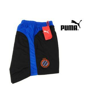 Puma® Calções Oficial Club Brugge