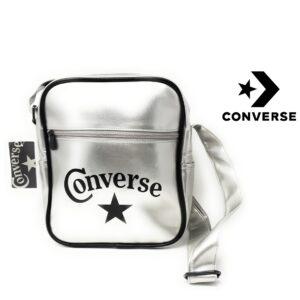 Converse® Mala 27SMU34 02