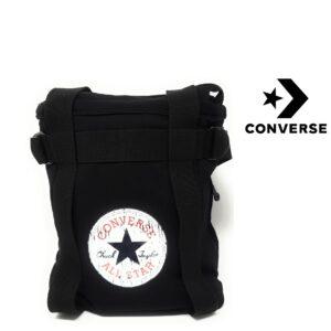 Converse® Mala 99103 30
