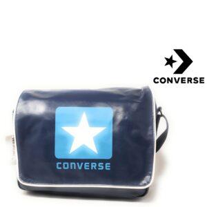 Converse® Mala 90314A 238