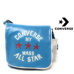 Converse® Mala 91401 239