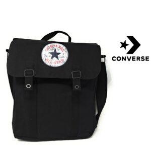 Converse® Mala 99300 30