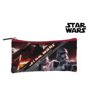 Star Wars® Estojo The First Order | Produto Licenciado