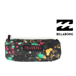 Billabong® Estojo Candyle