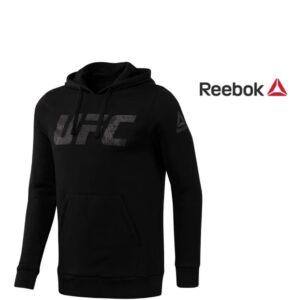Reebok® UFC Pullover Hoodie
