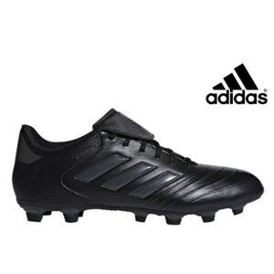 Adidas® Chuteiras Futebol Em Pele Copa 18.4 FxG - Tamanho 40.5
