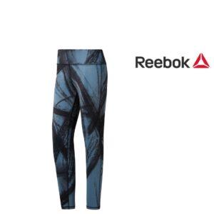 Reebok® Leggings Lux Bold