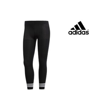 Adidas® Leggings Tight Black