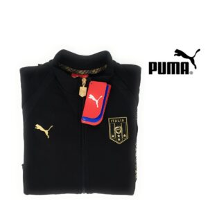 Puma® Casaco Womens Federação Italiana de Futebol