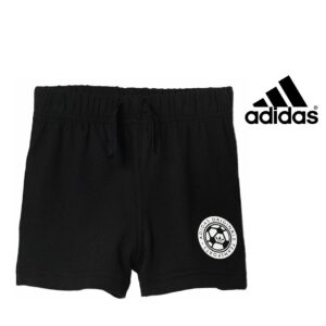 Adidas® Calções Originals Team Sports Junior