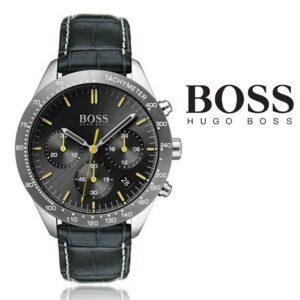 Relógio Hugo Boss® 1513659 - PORTES GRÁTIS