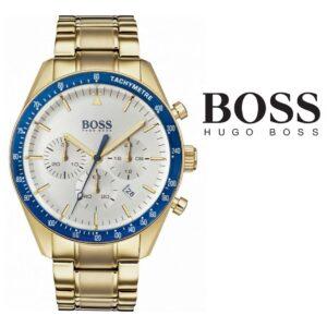 Relógio Hugo Boss® 1513631 - PORTES GRÁTIS
