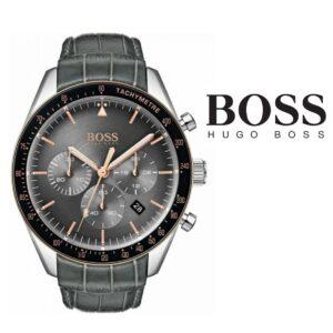Relógio Hugo Boss® 1513628 - PORTES GRÁTIS