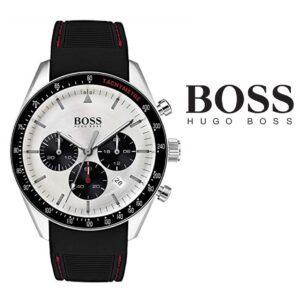 Relógio Hugo Boss® 1513627 - PORTES GRÁTIS