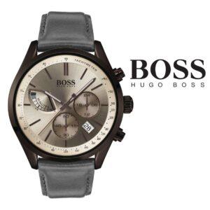 Relógio Hugo Boss® 1513603 - PORTES GRÁTIS