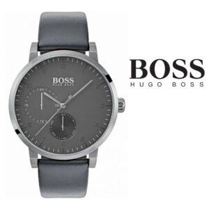 Relógio Hugo Boss® 1513595 - PORTES GRÁTIS