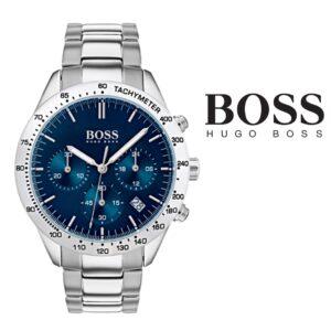Relógio Hugo Boss® 1513582 - PORTES GRÁTIS