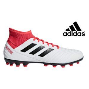 Adidas® Chuteiras Futebol Predator 18.3 AG - Tamanho 44 , 44.5 , 46