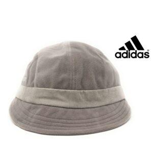 Adidas® Chapéu Women Ballon Cap | Tamanho S - OUTLET BAIXA DE PREÇO