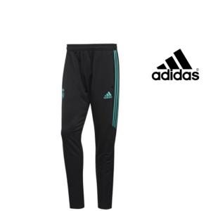 Adidas® Calças de Treino Real Madrid | Tecnologia Climacool®