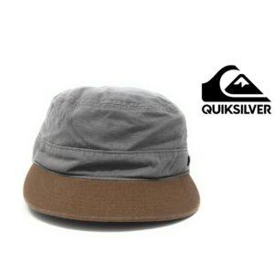 Quicksilver® Boné Ray of Radar
