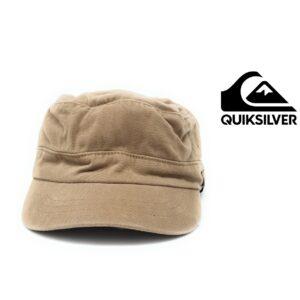 Quicksilver® Boné Party Wave