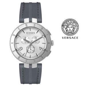 Relógio Versace® S76070017