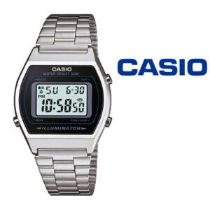 Relógio Casio® B640WD-1AVEF