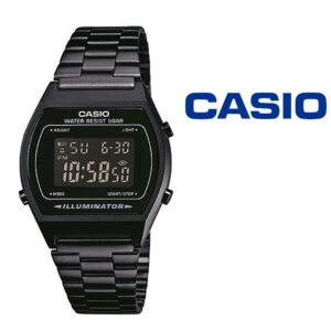 Relógio Casio® B640WB-1BEF