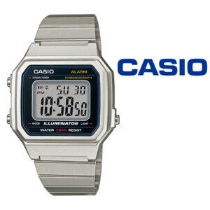 Relógio Casio® B650WD-1AEF
