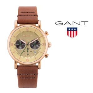 Relógio Gant® GTAD0071399I - PORTES GRÁTIS