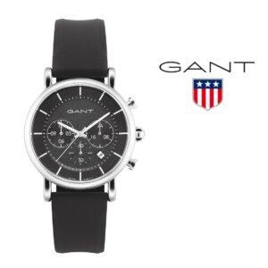 Relógio Gant® GTAD0071199I