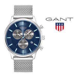 Relógio Gant® GTAD00201099I