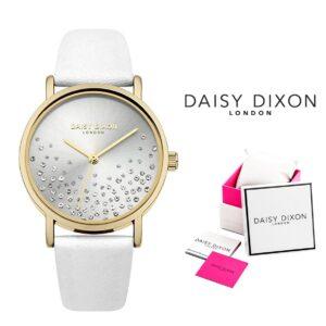 Relógio Daisy Dixon® DD053WG