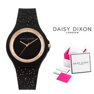 Relógio Daisy Dixon® DD031BRG