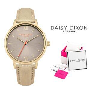 Relógio Daisy Dixon® DD007GG